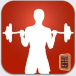 Full Fitness Exercise Workout Trainer