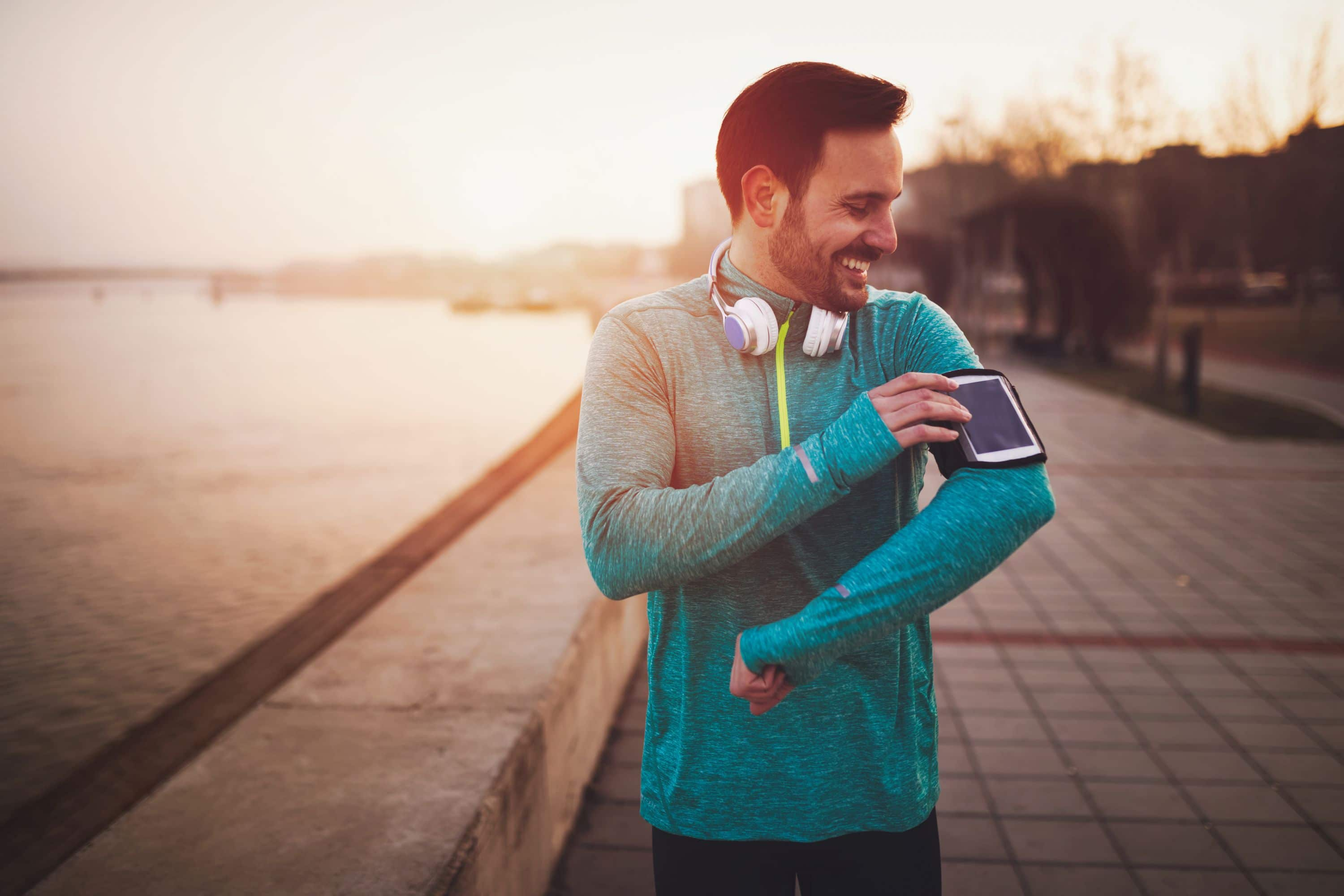 Find Your Top Fitness Apps
