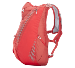 product-hero_Pace-8-shockpink